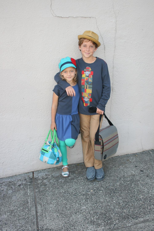 Tucker and Zanna 2315